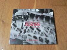Alkan : Piano Works - Yury Favorin - CD Muso 2017 NEW