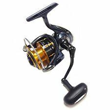 Daiwa 15 Freams 4000 Mag Sealed Spinning Reel 4960652960731