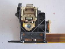 Philips Laser CDM 12.1 Lasereinheit mit Einbauanleitung Neu!