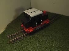 Playmobil transformateur train petit Élancé pratiquent