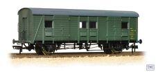 374-416 Graham Farish N Gauge Southern PL Passenger Luggage Van BR SR Green