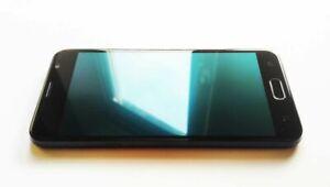 ASUS Zenfone V A006 32GB Smartphone