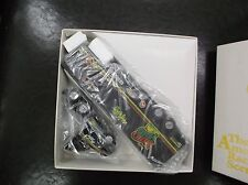 Kyle Petty  WINROSS Racing Scene Mello Yello  Transport Truck NIB