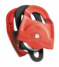Petzl Pulley Prusik Twin