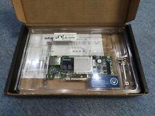 Asr-8885 Adaptec SAS 16 Port 12gbps PCI Express RAID Controller