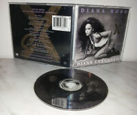 CD DIANA ROSS - DIANA EXTENDED