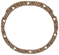 Axle Housing Cover Gasket Rear Mahle P27994TC