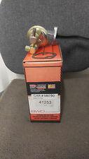 1975-1985 Ford 4.2L 5.0L 5.8L  Fuel Pump Borg Warner 41253