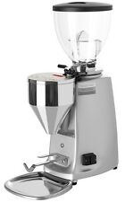 Mazzer Mini Electronic Mod A Coffee Barista
