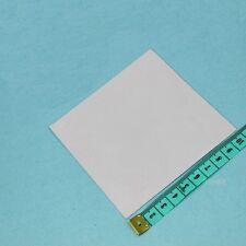 2pcs 100x100mm 1mm GPU CPU VGA Heatsink Cooling Thermal Conductive Silicone Pad