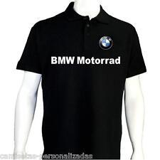 POLO BMW, PORSCHE, MERCEDES, FERRARI