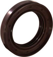 Auto Trans Output Shaft Seal Left Autopart Intl 3376-321730