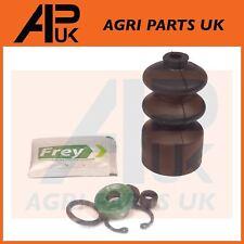 15/920153 Brake Master Cylinder Seal Repair Kit fits 15/920110 JCB 3CX 4CX Parts