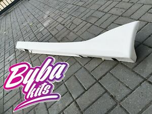 Side skirts Mazdaspeed style for  MAZDA MX5 MK2 Mk2.5 Miata NB NBFL