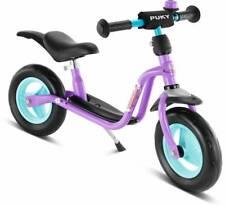 Puky Laufrad LR M PLUS 4074 flieder Lauflernrad Kinder ab 2 Jahre Kinderlaufrad