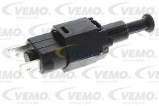 Brake Light Switch FOR VAUXHALL ASTRA H 1.8 2.0 04->10 CHOICE1/2 Petrol Vemo