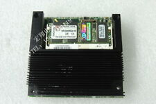 1X STX88601 REV. A-RC By DHL or EMS 180 Warranty#G1062 xh