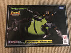 MP-34S Shadow Panther   Transformers Masterpiece Beast Wars Takara Tomy Japanese For Sale