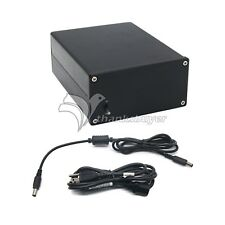 15W Regulated Linear Power Supply Regulated Power Supply Support 5V Output