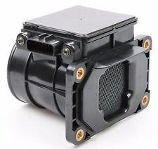 New Mass Air Flow Sensor MAF For 1999-2005 Dodge Chrysler V6 & L4 MD336501