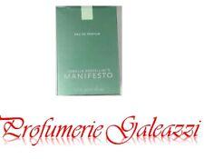 ISABELLA ROSSELLINI'S MANIFESTO EDP SPRAY - 50 ml