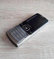 ≣ old SAMSUNG SGH-D780 vintage rare phone mobile