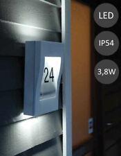 sourcingmap/® 250St/ück 1//8x 3//8 Aluminium Hourglass H/ülle f/ür 2mm Drahtseil de