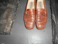 MOCASSINS Mephisto  MARRON T 36 1/2 A 25 € ACHAT IMM FP RED MOND RELAY AFFAIRE