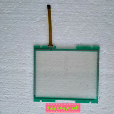 1X For TP-4131S1 TTP-009S1F0 Touch Screen Glass