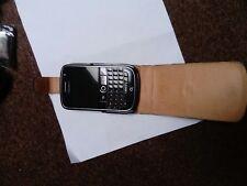 Mobike phone Blackberry bold 9000