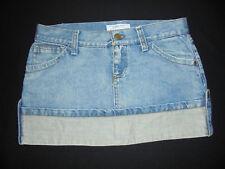 14b5a671dab2eb Mini-jupes, micro-jupes Zara pour femme | Achetez sur eBay