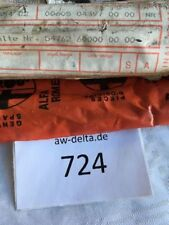 60504397 00/ 5476260000 Alfa Romeo 33 Sitzlaufschiene rechts   [724]
