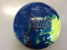 STORM PHAZE  bowling ball 14 LB.   NEW UNDRILLED IN BOX!