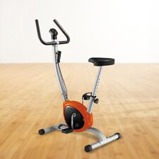 Clifford James Body Fit Exercise Bike