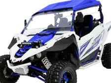National Cycle AirFlares™ for Yamaha® YXZ N40300