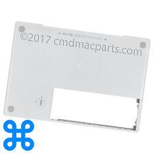 """GR_A WHITE BOTTOM CASE - Apple MacBook 13"""" A1181 Non-Unibody Mid Late 2006 2007"""