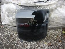 LANDROVER FREELANDER 2 N/S/R PASSENGERS REAR TINTED DOOR GLASS WINDOW