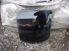 LAND ROVER FREELANDER 2 N/S/R PASSEGGERI POSTERIORE colorata porta finestra di vetro