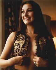 Jane Seymour A4 Photo 31
