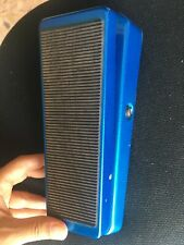 Wah Rmc3 Real McCoy Pedal