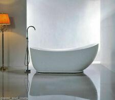 Gianni&Costa GC6512 Free Standing Bath Tub