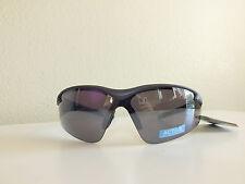 New! Foster Grant  Designers Sunglasses 100% UVA & UVB Org. $16.00 -17