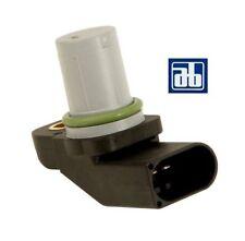 For BMW E36 E39 E46 Engine Camshaft Position Sensor OEM/OE Supplier 13627796054