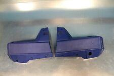 Graco 243234 Kit Repair Enclosure