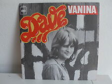 DAVE Vanina 2796