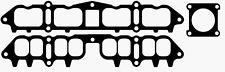 INTAKE GASKET KIT TOYOTA CELICA ST162 3SGE ST185 3S-GTE TURBO MR2 SW20 1989-1993
