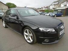 4 Doors A4 75,000 to 99,999 miles Vehicle Mileage Cars