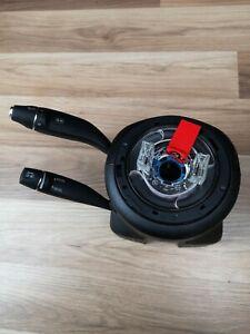 Mercedes-Benz W212 Steering Column Combination Switch