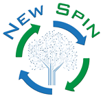 New_Spin_Boutique