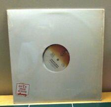 """Frankie Smith Double Dutch 12"""" Single 4W8 5351 (EX/NM) Shrink"""